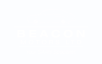 Beacon Motors Ltd.